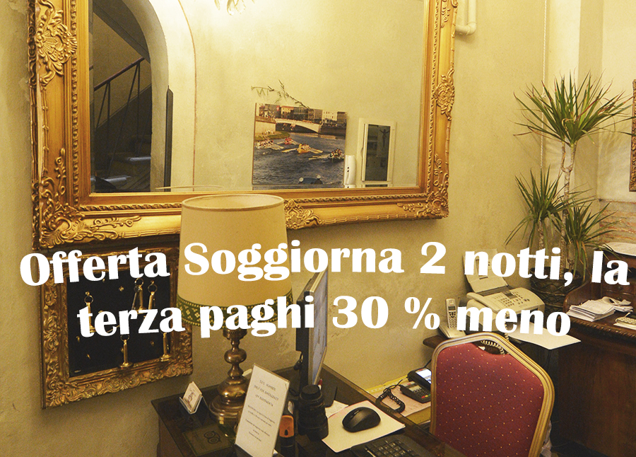 weekend-pisa.jpg